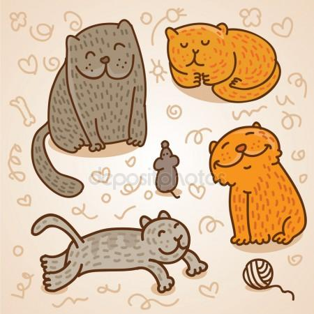 depositphotos_7256862-stock-illustration-cute-vector-cats.jpg