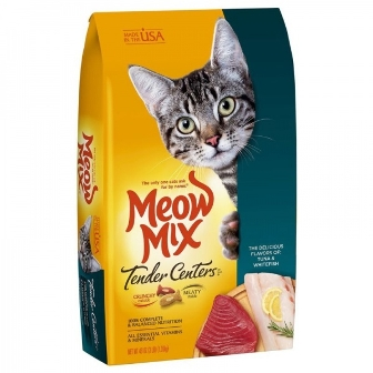 ce Meow-Mix-Savory-Morsels-Wet-Cat-Food.jpg